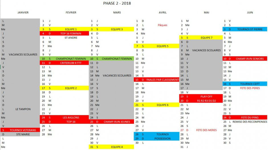 memberCalendrier